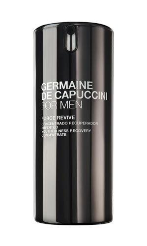 Force-Revive for men Germaine de Capuccini