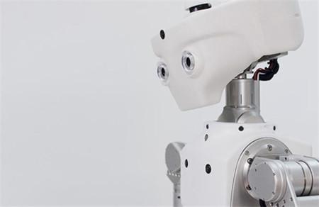 Foxconn se alía con las ambiciones robóticas de Google