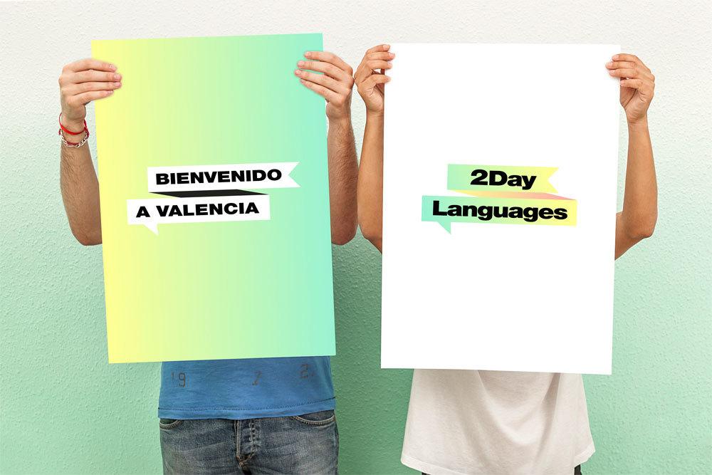 Foto de 2day Languages (1/21)