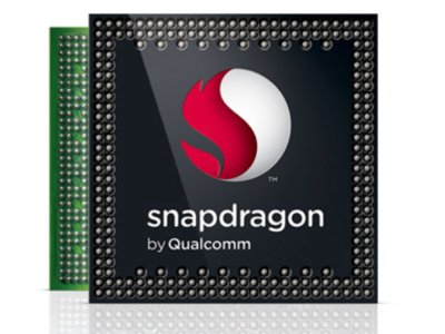 Qualcomm podría recurrir a Samsung para crear sus Snapdragon 820