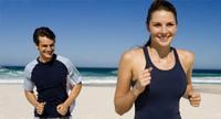 Quiz Genciencia: Perder calorías sudando, ¿fácil?