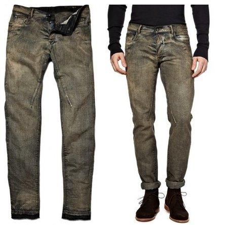 jeans los mejores