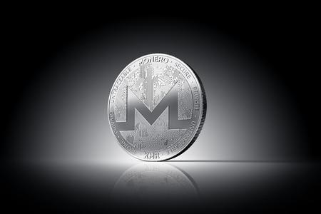 Un estudio asegura que cerca del 5 % de la oferta total de Monero proviene de malware de minado