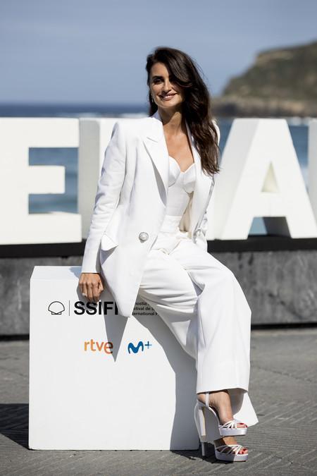 Penelope Cruz San Sebastian2