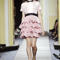 Foto 2 de 9 de la galería luella-en-la-semana-de-la-moda-de-londres-primaveraverano-2008 en Trendencias