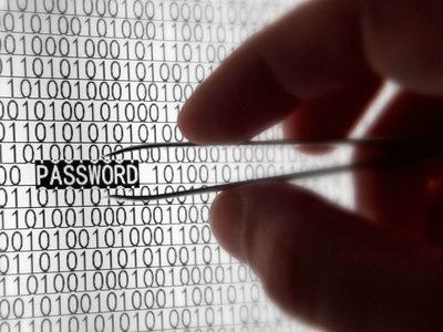 123456 gana como la contraseña más hackeable otra vez