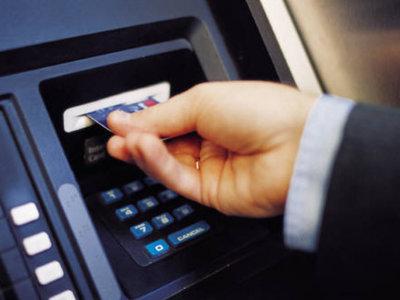 ¿Quién dijo impuesto a la banca?
