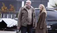 AXN vuelve al puente con la segunda temporada de 'Bron|Broen'