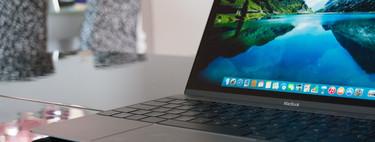 FileVault: motivos, ventajas y consecuencias de activarlo en tu Mac en 2020