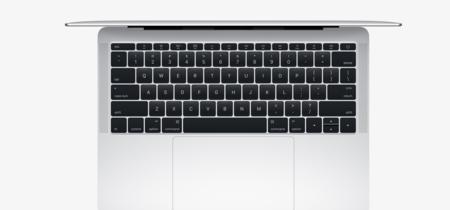 Apple podría reducir el precio del MacBook Pro sin Touch Bar para que sea el reemplazo del MacBook Air