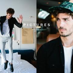 Foto 11 de 11 de la galería estilo-david-kitz-3 en Trendencias