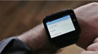 Pine, el ambicioso smartwatch que quiere despejar muchas dudas