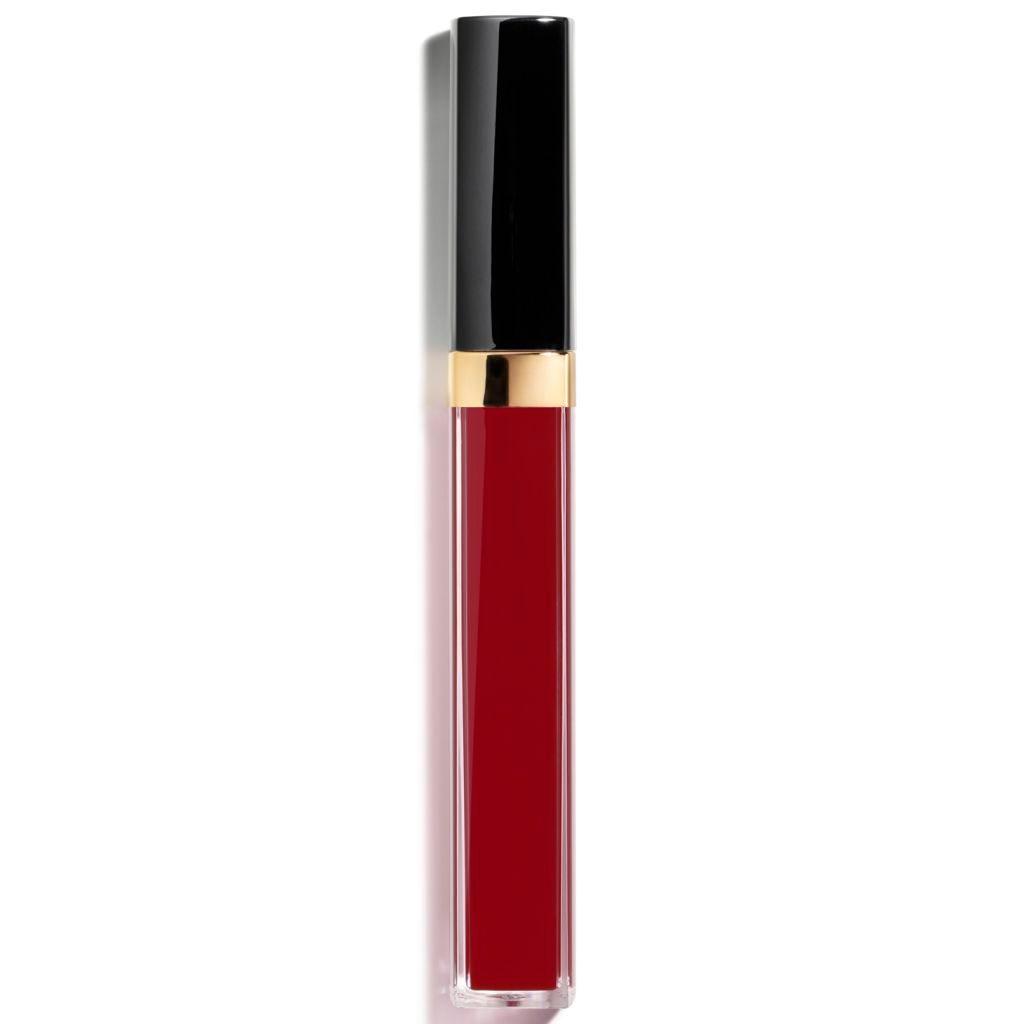 Rouge Coco Gloss Brillo de labios hidratante
