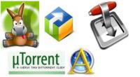 Mejor cliente P2P 2007 para los lectores de Genbeta