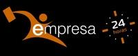 Empresa 24 horas en Extremadura: compra tu empresa y a funcionar