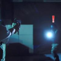 Metal Gear Solid se volverá más real que nunca con este nuevo escape room ubicado en Tokyo