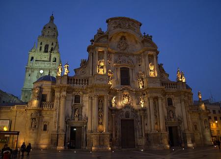 Murcia Tourist Card, tarjeta de descuentos para visitar la ciudad