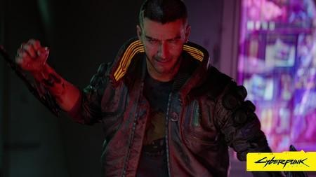 """La versión de consolas de Cyberpunk 2077 está recibiendo un trato """"de primera clase"""", según CD Projekt RED"""