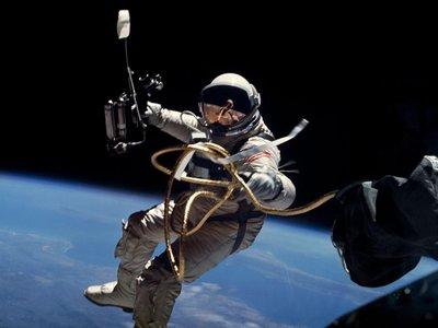 El nuevo motor de búsqueda de la NASA te ofrece 140.000 alucinantes imágenes, vídeos y audios