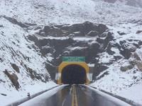 Los túneles de tiempo que podemos encontrar en España