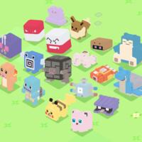 Pokémon Quest ya supera los 7,5 millones de descargas entre su versión para Switch y dispositivos móviles