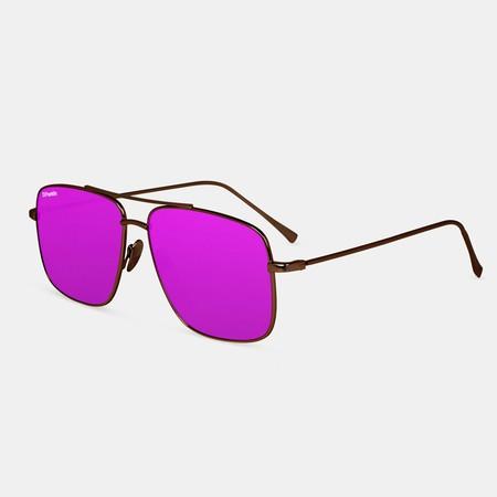 regalos madre ultravioleta