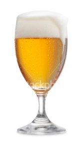 La cerveza ayudaría a recuperar el músculo con agujetas después del deporte