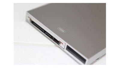 Primeros unboxings, imágenes y benchmarks del nuevo Mac Pro