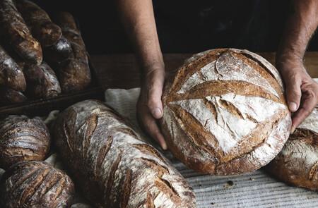 Aprende a tratar bien el pan: cómo cuidar cada tipo para que dure más y cómo congelarlo correctamente
