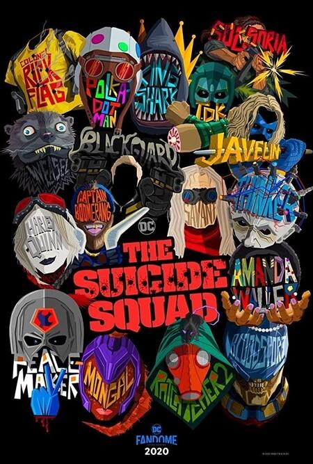 El Escuadr N Suicida 172468320 Large