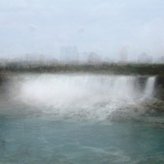 Foto 9 de 18 de la galería photo-opportunities-corinne-vionnet en Xataka Foto