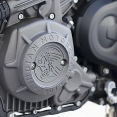 Foto 9 de 33 de la galería indian-ftr1200s-2019-prueba en Motorpasion Moto