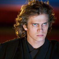 'Star Wars': Hayden Christensen volverá a ser Darth Vader en la serie de Obi-Wan Kenobi que prepara Disney+