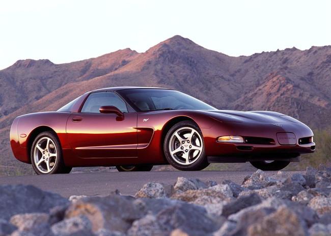 Todos estos coches geniales te puedes comprar por lo que cuesta un Vento nuevo