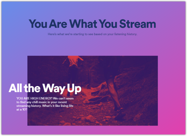 Home Spotify Me Opera 2017 07 11 18 02 31