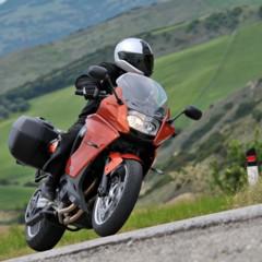 Foto 4 de 27 de la galería bmw-f800gt-la-heredera-de-la-bmw-f800st en Motorpasion Moto