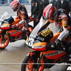Foto 42 de 70 de la galería cev-buckler-2011-aspirantes-al-titulo-en-jerez en Motorpasion Moto