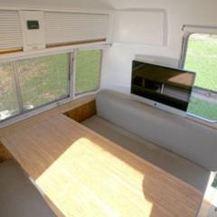 Foto 7 de 14 de la galería casas-poco-convencionales-una-caravana-con-mucho-estilo en Decoesfera