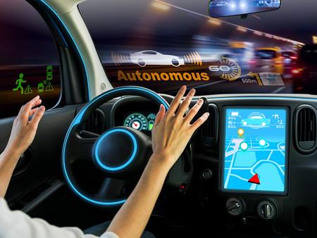 Autonomo Realidad Virtual 02