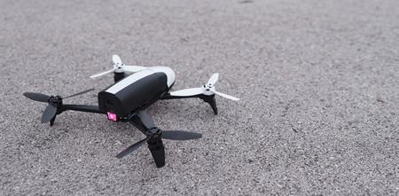 Volar un drone: todo sobre la regulación, consejos de compra y tiendas en México