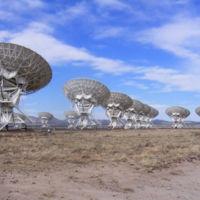 ¿Hay alguien ahí? El SETI detecta una extraña señal proveniente de una estrella lejana