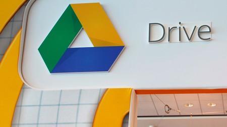 Google Drive te permitirá hacer una copia entera de tu sistema operativo para recuperarlo después