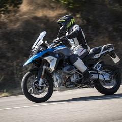 Foto 71 de 81 de la galería bmw-r-1250-gs-2019-prueba en Motorpasion Moto