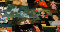 31 webs para descargar fotografías gratis y sin conflictos sobre los derechos de autor