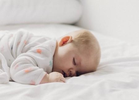 Sueno Bebes