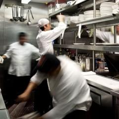 Foto 2 de 4 de la galería brooklyn-kitchen en Xataka Foto
