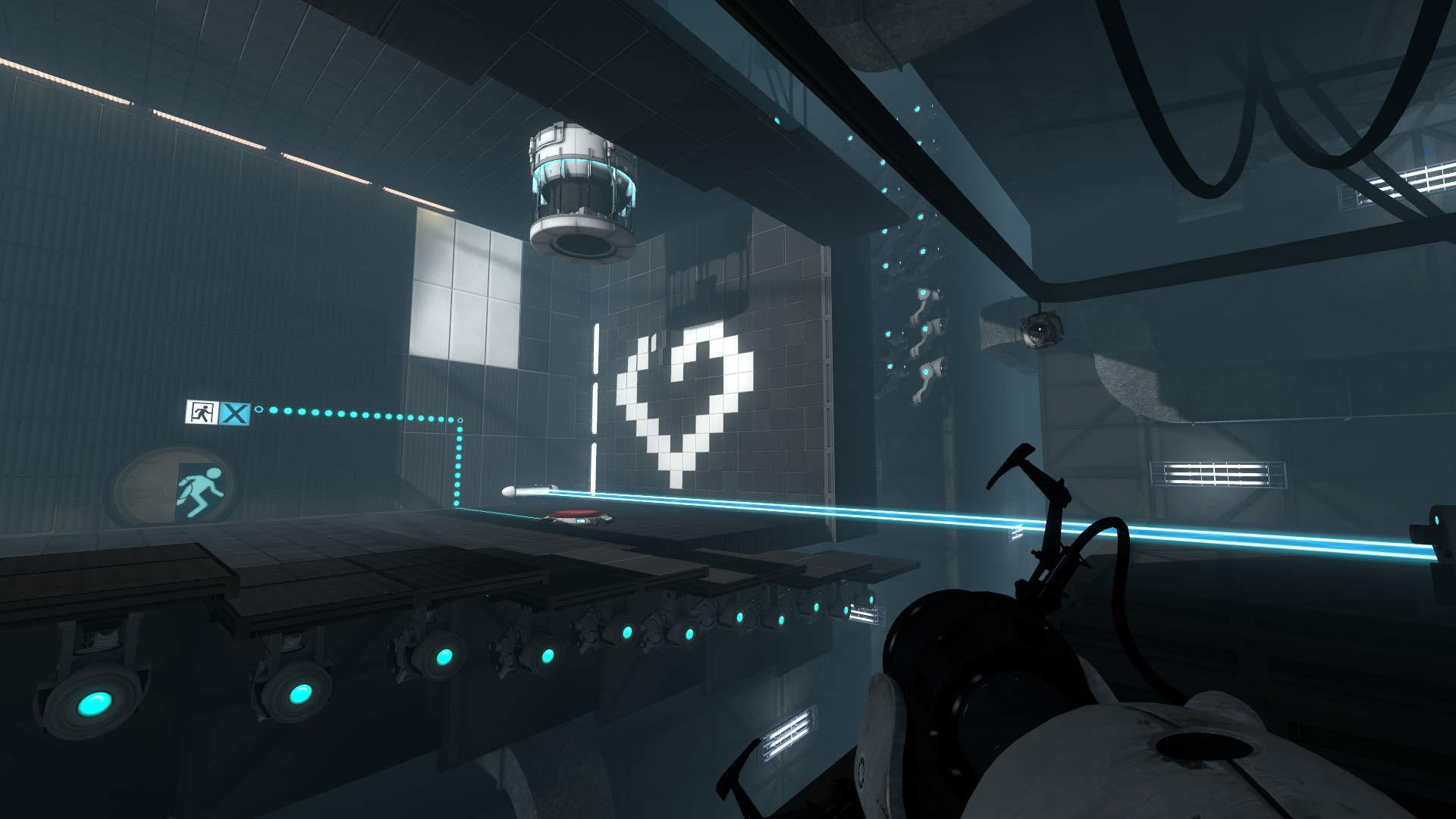 Portal 2 [Abril 2011]