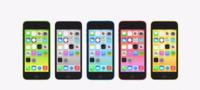 Apple presume de iOS 7 e iPhone 5C en un nuevo comercial