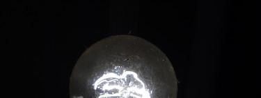 El brillante futuro de la bombilla incandescente