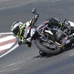 Foto 32 de 44 de la galería triumph-street-triple-rs-2020-prueba en Motorpasion Moto